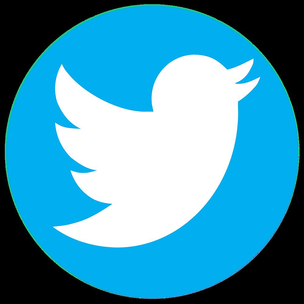 Twitter | RAK Foundation