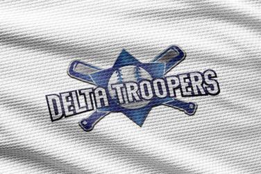 Delta Troopers