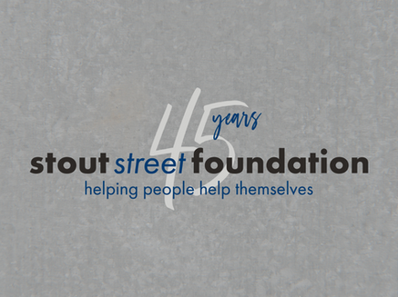 Stout Street Foundation