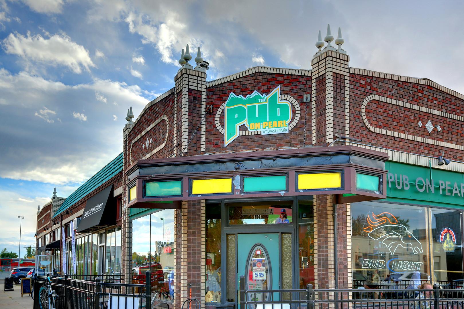 Pub on Pearl 2.jpg