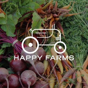 Happy Farms