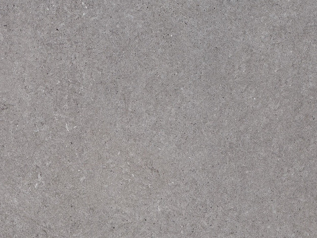 LAUNDRY FLOOR TILE