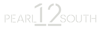 P12-LOGO-GRAY1 .png