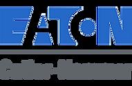 Eaton Cutler-Hammer | AEO Brands