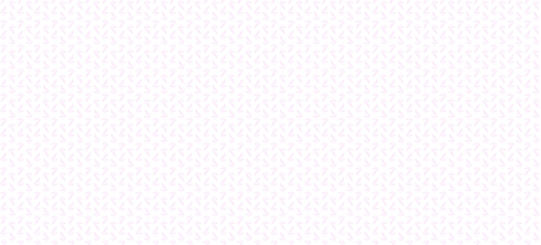 fairy pattern-04.png
