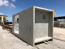 Container Jotadois