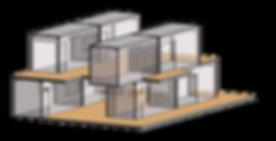 Edificações Residenciais ou Comerciais.png