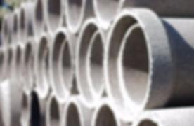 dimens-de-tubos-de-concreto-manilha-nbr-
