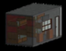 Dormitórios.png