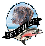 Sea Embers Logo.PNG