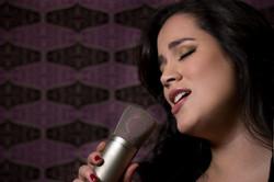 Marcella Camargo