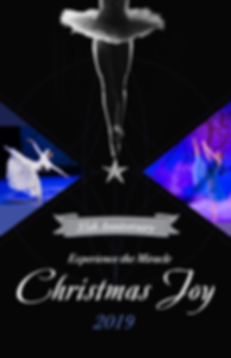 Christmas joy_program 2019-5.5x8.5-BLEED