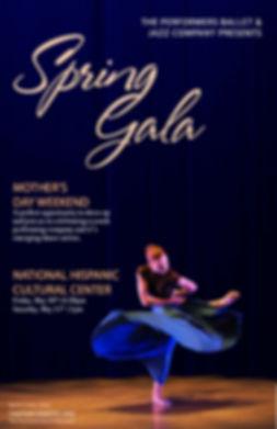Spring gala_poster11x17.jpg