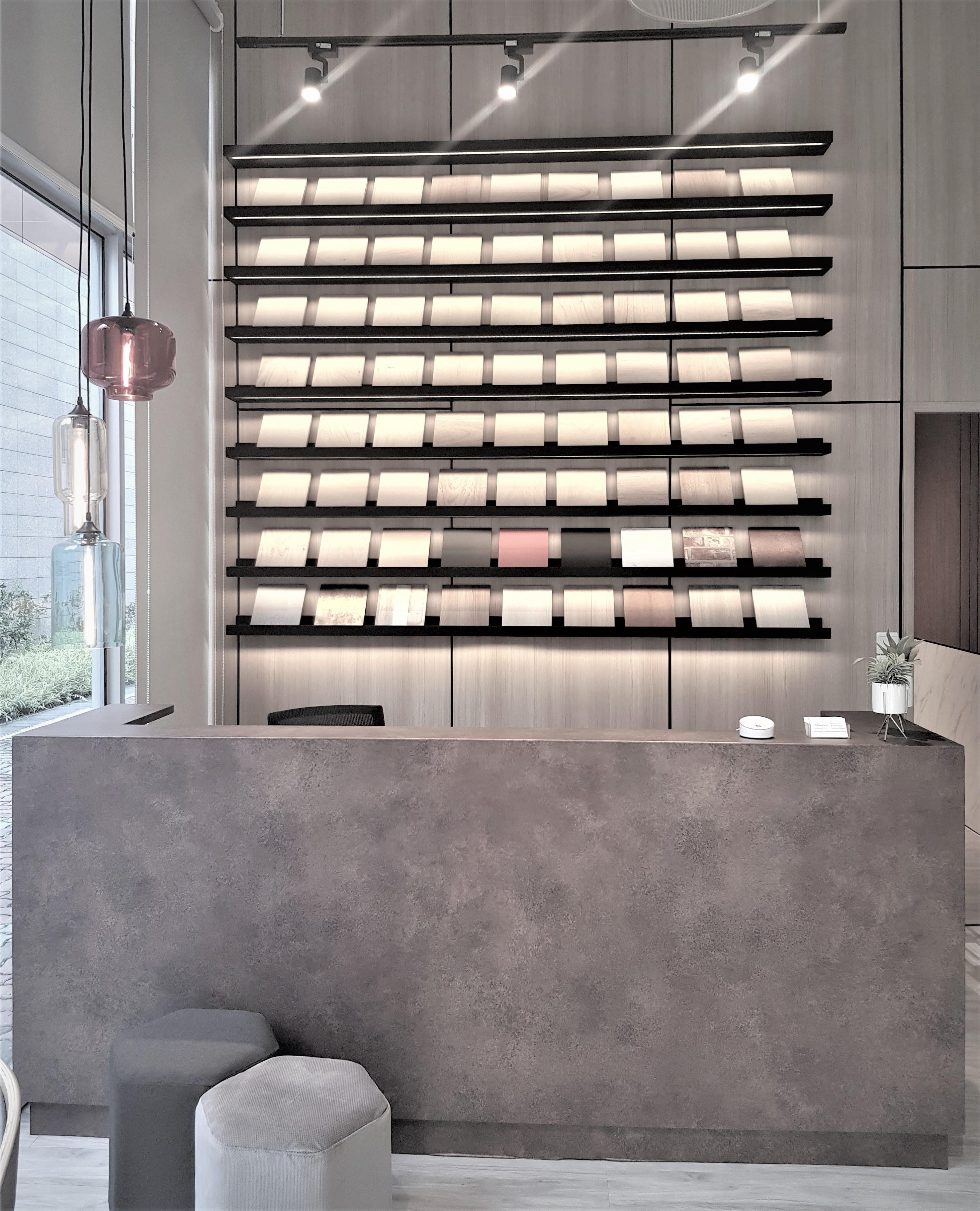 Home Design Expo Singapore: Singapore Authorised Dealer