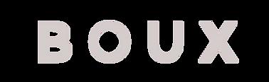 B O U X-logo.png