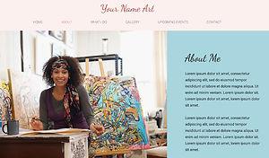 artist-site-snap2.jpg