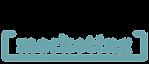 design-you-marketing-logo.png