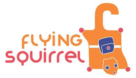 flying-squirrel-logo-no-tag.jpg