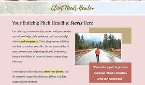 coach-site-snap3.jpg