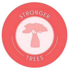 stronger-trees-circle-logo.png