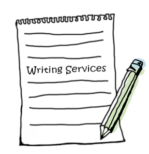 writing-services.png
