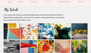 artist-site-snap5.jpg