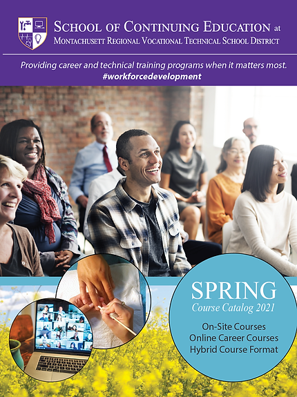 Spring-Course-Catalog.png