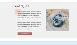 artist-site-snap4.jpg
