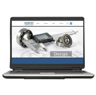Conti Engineering Support