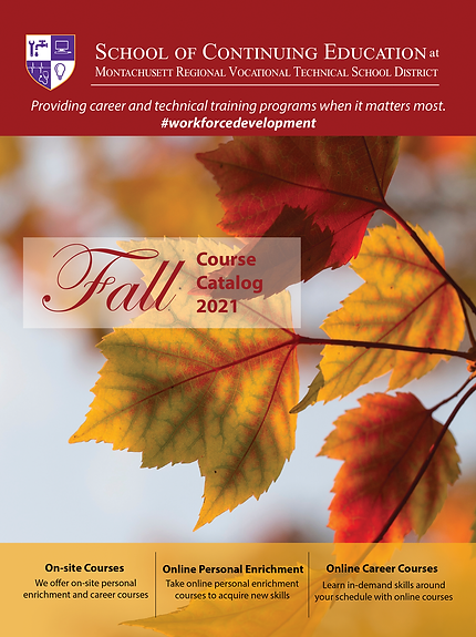 Fall-Cover-2021.png