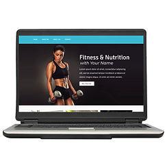 themuscle-website-template.jpg
