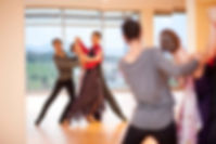 #1 Ballroom Dance Studio in Mesa