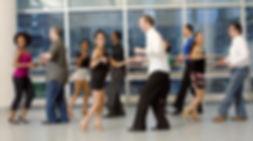 #1 Ballrom Dance Studio, Social, Swing, Salsa,Latin Dance, Dance Party