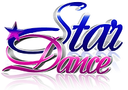 #1 Ballroom Dance Studio in Mesa