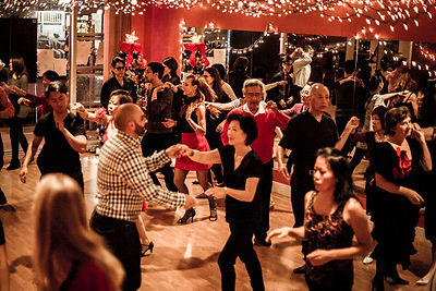 #1 Ballrom Dance Studio, Social, Swing, Salsa,Latin Dance, Dance Party