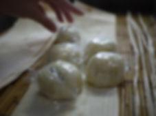 瀬戸川饅頭