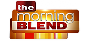 morning-blend-logo.png