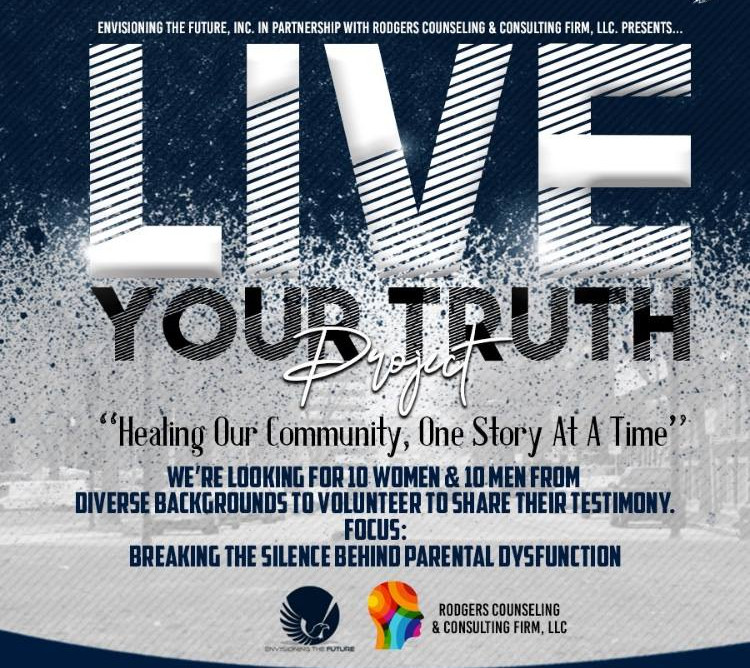 live your truth project.jpg