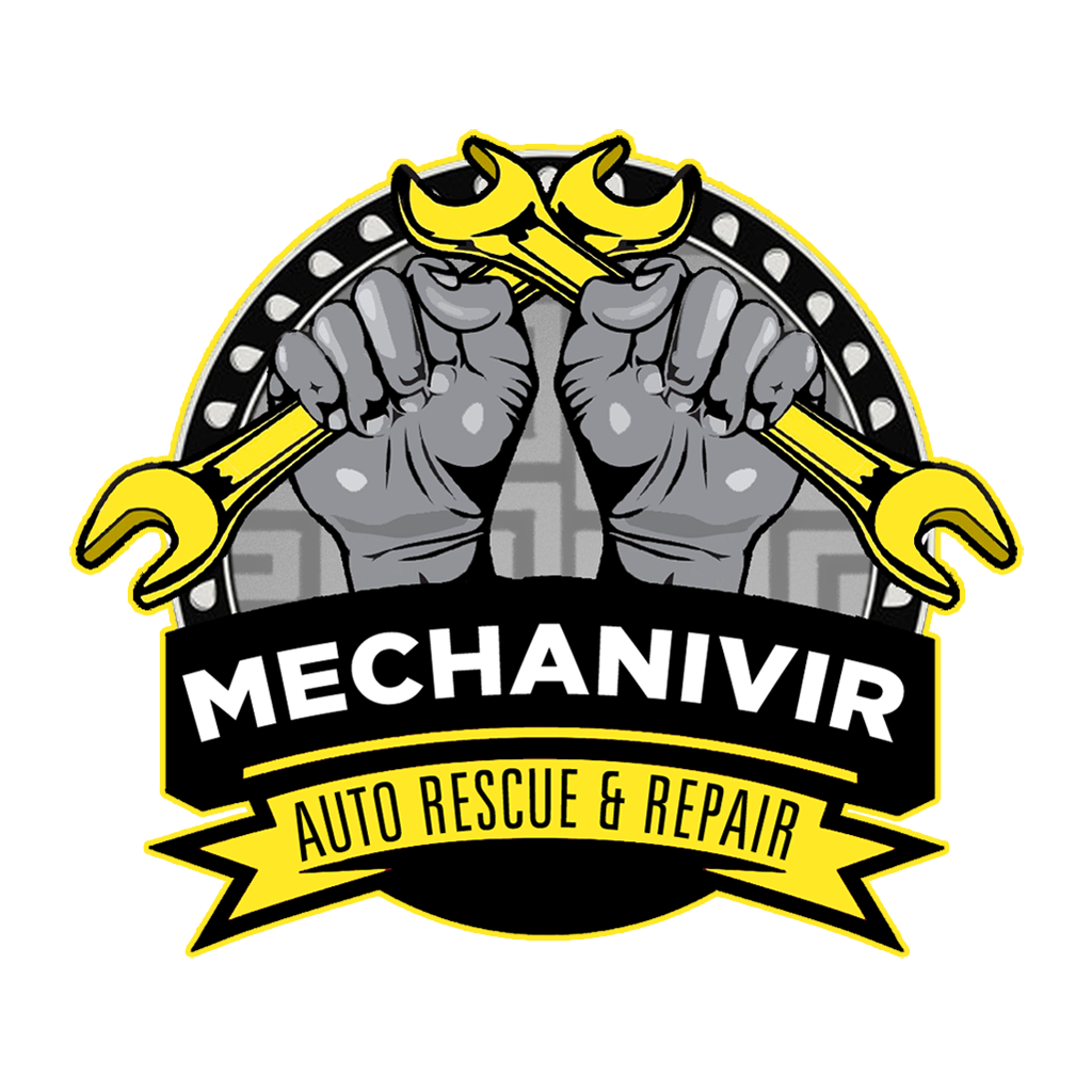 Mechanivir logo1