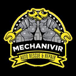 Mechanivir logo1
