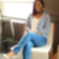 professional pic sitting.jpg
