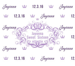 JayS16 Banner12