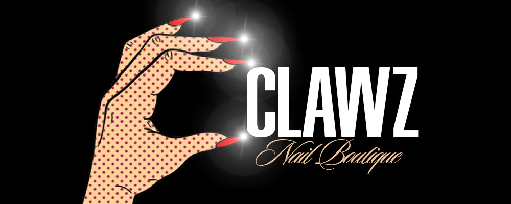 CLAWZ logo1