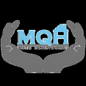 MQH logo.png
