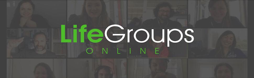 LG GROUPS ONLINE.jpeg