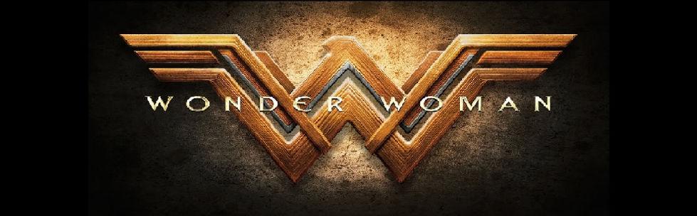 Wonder_Woman 2.jpg
