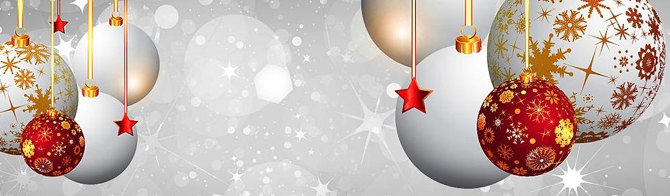 decorative-christmas-balls-and-stars-hea
