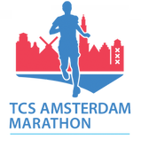 1571903104_tcs-amsterdam-marathon-2020.p