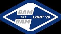 DtD-logo20-1024x584.png