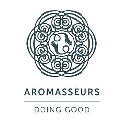 aromasseurs-logo-dia.jpg